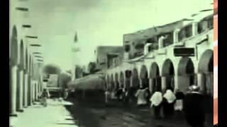 getlinkyoutube.com-اذان المسجد النبوي قديم