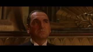 Legionnaire (1998) English Full Movie