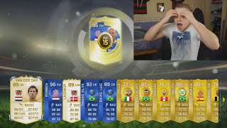getlinkyoutube.com-FIFA 15 - SO MANY LEGENDS & TOTY PLAYERS IN 1 PACK OPENING!