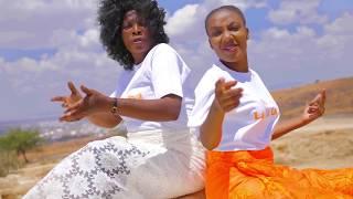 Beatrice Kitauli ft Rose Muhando - KESHO (Official video) width=