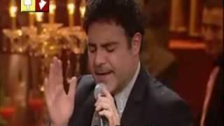 getlinkyoutube.com-عاصي الحلاني - لهجر قصرك (برنامج شرفتوني)|(Assi El Hallani - Lhjor Kasrak (Sharaftony Show