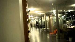 getlinkyoutube.com-Inside a mental hospital