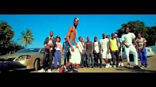 Puto Magro ft  Denny OG   Holla Bay Video by Cr Boy  (CapoGangoficial)