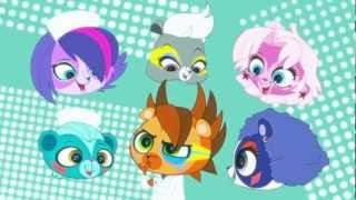 getlinkyoutube.com-Littlest Pet Shop - Humanarian
