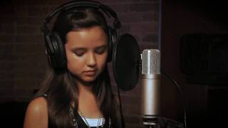 getlinkyoutube.com-Maddi Jane - Impossible (Shontelle)