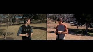 getlinkyoutube.com-Digital vs Film
