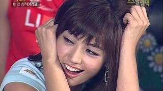 getlinkyoutube.com-여자들이 좋아할수밖에 없는 키 2m몸짱,얼짱 배구선수 김요한pt1