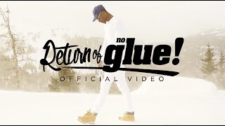 Pries - Return Of No Glue