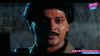 Thappuledu Oppuledu Video Song | Bharat Bandh Movie Songs | Vinod Kumar | Archana | YOYO TV Music