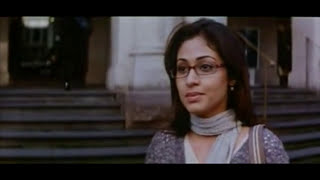 getlinkyoutube.com-Unnale unnale  climax JC Favourite