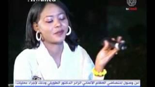 getlinkyoutube.com-مكارم بشير - سمسم القضارف