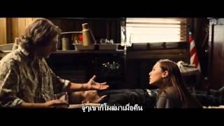 getlinkyoutube.com-ตัวอย่าง OLDBOY (ซับไทย)