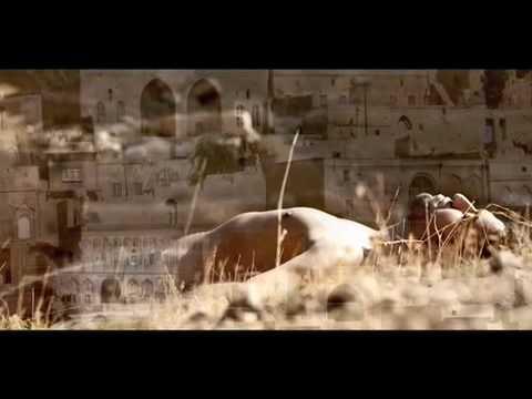 Febyo Taşel - Semazen Dünya