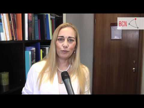 Diputada Marta Isasi Barbieri (Ind.) sobre zonas extremas