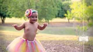 getlinkyoutube.com-Smash the Cake * Princesa Maria Luiza