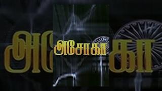 getlinkyoutube.com-Ashoka
