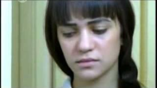 Anna - Episode 5 Part 4