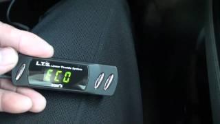 getlinkyoutube.com-クラウンアスリート3.5にスロットルコントローラーをつける・その2