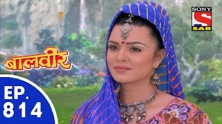 getlinkyoutube.com-Baal Veer - बालवीर - Episode 814 - 28th September, 2015