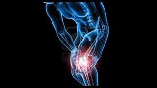 getlinkyoutube.com-ALIVIAR DOLORES DE RODILLA - Cómo mejorar la movilidad de la rodilla -