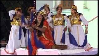 Lehnga Uthaaya Jab Maine - Qawali [Full Song] Bhojpuri Hit Qawali Video