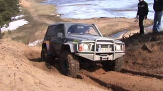 getlinkyoutube.com-Rawheads OFF-Road: 2011 Season opening