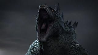 getlinkyoutube.com-Godzilla vs Roshan - Teaser
