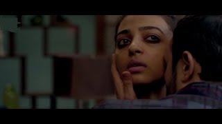 Radhika Apte's lust stories