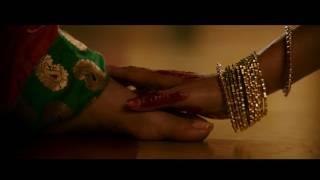 Dandalayya Video song bahubali 2 video songs Baahubali 2 Movie The Conclusion