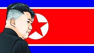 getlinkyoutube.com-Kuzey Kore Hakkında Bilmediğiniz 27 İNANILMAZ GERÇEK