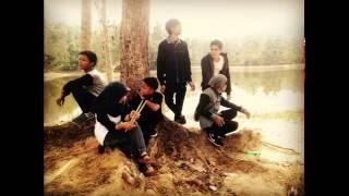 getlinkyoutube.com-LaoNeis - Raga Tak Utuh (acoustic)