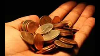 getlinkyoutube.com-طريقة مجربة و رائعة لتوفير المال