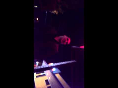 VIDEO0009.mp4