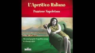 getlinkyoutube.com-Le Più Belle Canzoni italiane - Best Italian Songs - 2 HOURS NON STOP HQ LOUNGE CLASSICS