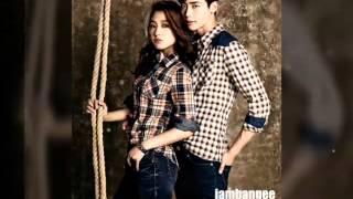 getlinkyoutube.com-топ  15 красивых пар по моему мнению