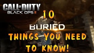 getlinkyoutube.com-10 Things you don't know about Buried!