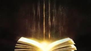 Glorious Bible HD