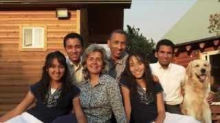 getlinkyoutube.com-The Pen Is Yours - Nebblett Family