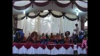getlinkyoutube.com-Mayal - Mayal Versi Rampak Balasyik
