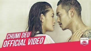 getlinkyoutube.com-Alis Rana (C.O.D) - Chumi Deu Official Music Video