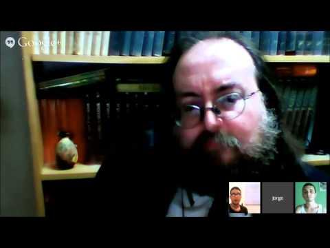 Debate Internacional - ¿Tiene fundamento histórico la resurrección de Jesús? (Completo)