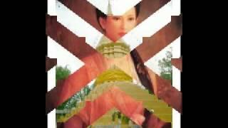 getlinkyoutube.com-สมเด็จพระพี่นางสุพรรณกัลยา  WORAWAT-01