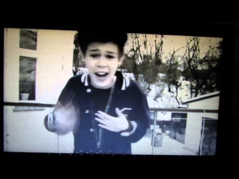 Justin Bieber Hey Girl Official Music Video Benjamin Lasnier