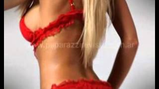 getlinkyoutube.com-Evangelina anderson hot
