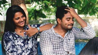 getlinkyoutube.com-Chinna - New Telugu Short Film 2015