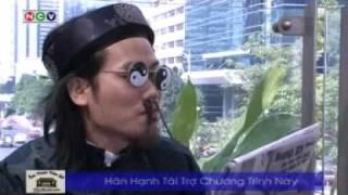 Bac Nam Cung Cuoi - Bac Nam Cung Cuoi p1/3 - Vuong Rau- Khanh Thi