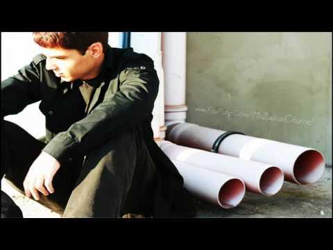 Bahram Jan Pashto New Song 2011 Gharanai - Zrra Me Pa Josh De Okhko Baran De
