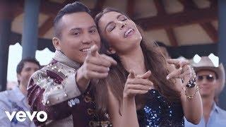 Sasha, Benny y Erik - Japi ft. Edwin Luna y la Trakalosa