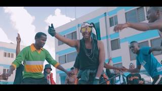 CHIDI BEENZ - Govinda [Official Video] width=