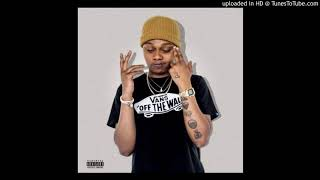 A-Reece - On My Own